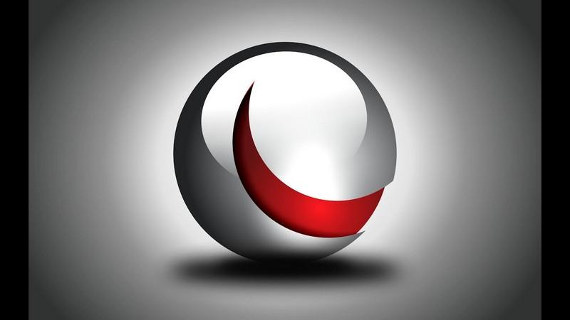 Kumpulan Aplikasi untuk Membuat Logo Sederhana Hasil Memuaskan Terbaru