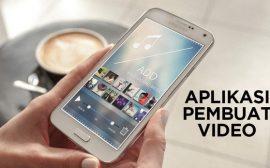 Aplikasi Pembuat Foto Menjadi Video