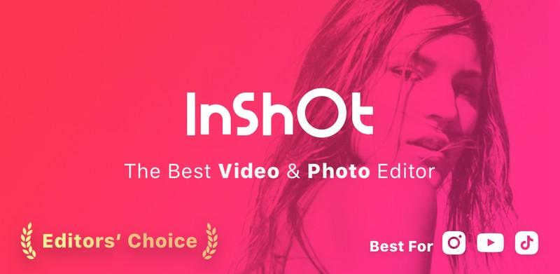 aplikasi pembuat foto