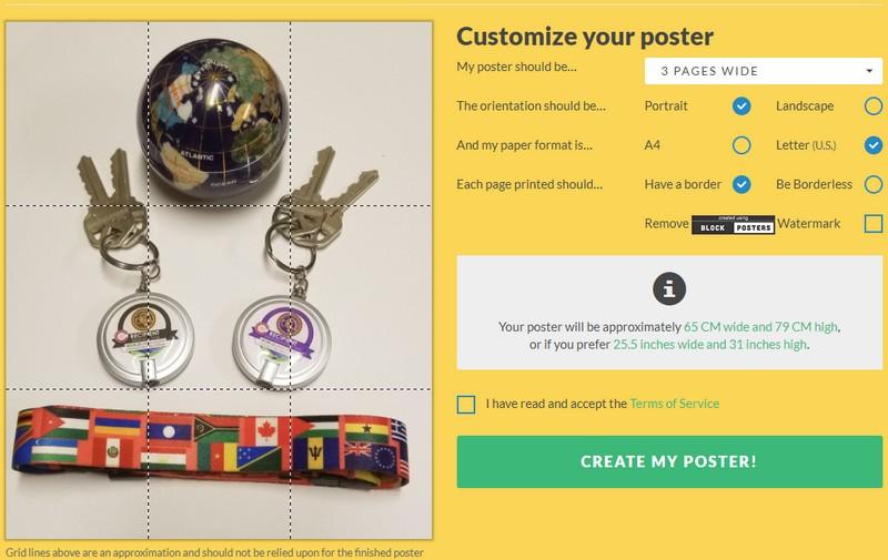 13 Aplikasi untuk Membuat Poster Terbaik dan Hasil Bagus