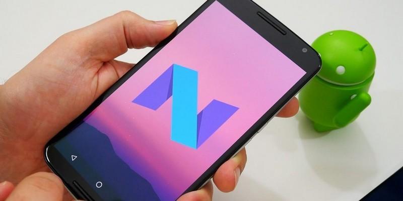 Website untuk Membuat Aplikasi Android secara Online
