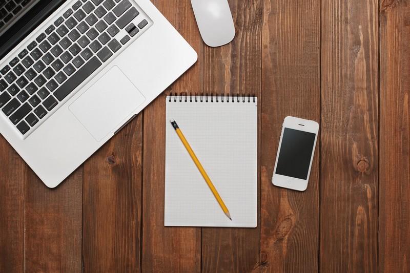 Aplikasi Pembuat Jadwal Pelajaran Otomatis