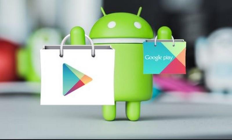 Kumpulan Website Untuk Membuat Aplikasi Android Tanpa Coding