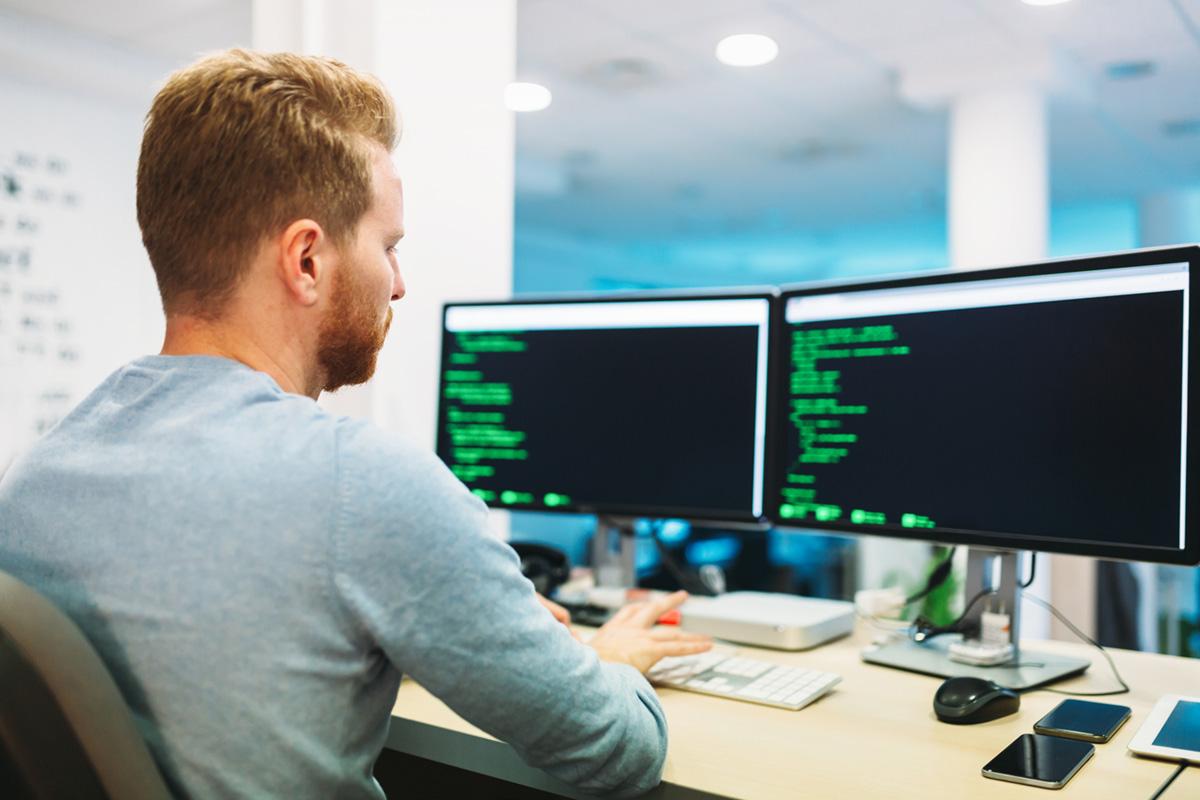 Ingin Belajar Pemrograman? Berikut ini Aplikasi Pemrograman Java Terbaik