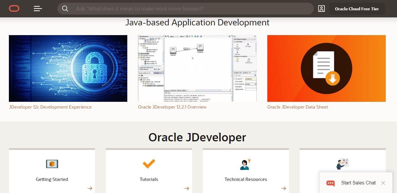 aplikasi pemrograman java