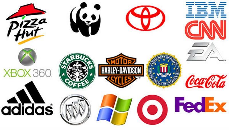Kumpulan Web Untuk Membuat Logo Secara Online dan Gratis